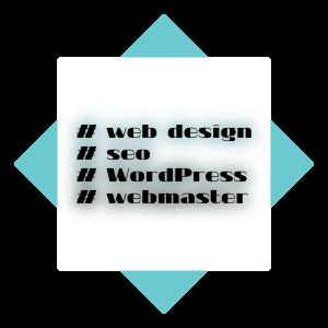 web-sivustot